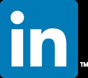 Linkedin An de Bruin